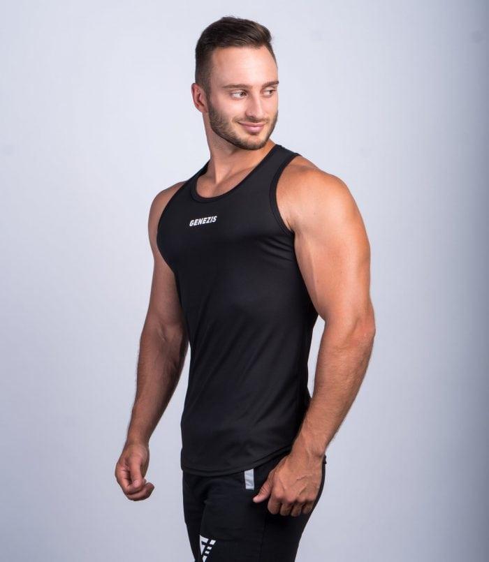 мъжки спортен потник Extreme